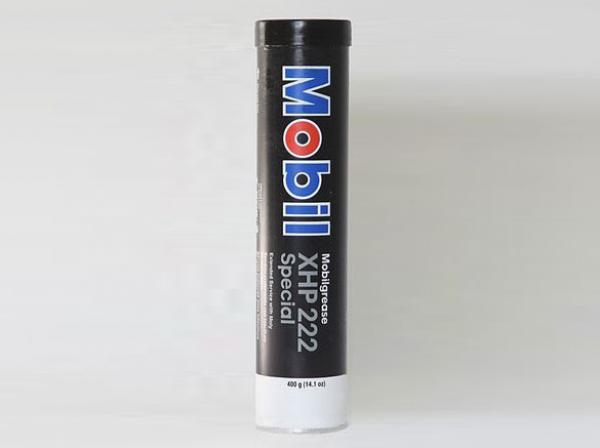 Смазка универсальная MOBIL XHP222